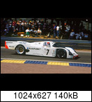 24 HEURES DU MANS YEAR BY YEAR PART FOUR 1990-1999 90lm07p962chjstuck-db7jkux