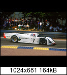 24 HEURES DU MANS YEAR BY YEAR PART FOUR 1990-1999 90lm07p962chjstuck-dbaukb5