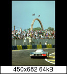 24 HEURES DU MANS YEAR BY YEAR PART FOUR 1990-1999 90lm07p962chjstuck-dbjukf1