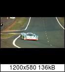 24 HEURES DU MANS YEAR BY YEAR PART FOUR 1990-1999 90lm07p962chjstuck-dblikq1