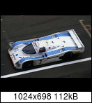 24 HEURES DU MANS YEAR BY YEAR PART FOUR 1990-1999 90lm07p962chjstuck-dbogkh9