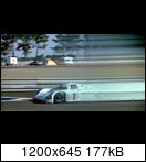 24 HEURES DU MANS YEAR BY YEAR PART FOUR 1990-1999 90lm07p962chjstuck-dbqyk2b