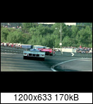 24 HEURES DU MANS YEAR BY YEAR PART FOUR 1990-1999 90lm07p962chjstuck-dbxgkzv