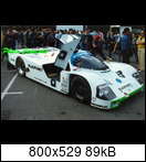 24 HEURES DU MANS YEAR BY YEAR PART FOUR 1990-1999 90lm08p962cns1umk2x