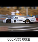 24 HEURES DU MANS YEAR BY YEAR PART FOUR 1990-1999 90lm08p962cns3xgjxa