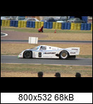 24 HEURES DU MANS YEAR BY YEAR PART FOUR 1990-1999 90lm08p962cns585j90