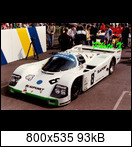 24 HEURES DU MANS YEAR BY YEAR PART FOUR 1990-1999 90lm08p962cnsmwj2x