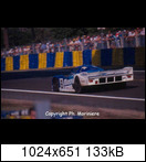 24 HEURES DU MANS YEAR BY YEAR PART FOUR 1990-1999 90lm09p962cbwolleck-j42k70