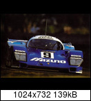 24 HEURES DU MANS YEAR BY YEAR PART FOUR 1990-1999 90lm09p962cbwolleck-jfjk6i