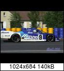 24 HEURES DU MANS YEAR BY YEAR PART FOUR 1990-1999 90lm09p962cbwolleck-jj2k5d