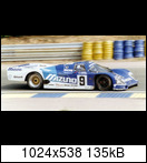 24 HEURES DU MANS YEAR BY YEAR PART FOUR 1990-1999 90lm09p962cbwolleck-jqmkha
