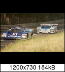 24 HEURES DU MANS YEAR BY YEAR PART FOUR 1990-1999 90lm09p962cbwolleck-jsvknv