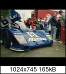 24 HEURES DU MANS YEAR BY YEAR PART FOUR 1990-1999 90lm09p962cbwolleck-jthj8a
