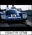 24 HEURES DU MANS YEAR BY YEAR PART FOUR 1990-1999 90lm09p962cbwolleck-jwcj37