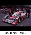 24 HEURES DU MANS YEAR BY YEAR PART FOUR 1990-1999 90lm10p962ck6svdmerwe0ak76