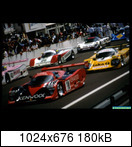 24 HEURES DU MANS YEAR BY YEAR PART FOUR 1990-1999 90lm10p962ck6svdmerwe10jrl