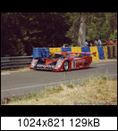 24 HEURES DU MANS YEAR BY YEAR PART FOUR 1990-1999 90lm10p962ck6svdmerwe1ij84