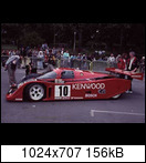 24 HEURES DU MANS YEAR BY YEAR PART FOUR 1990-1999 90lm10p962ck6svdmerwe31k81