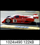 24 HEURES DU MANS YEAR BY YEAR PART FOUR 1990-1999 90lm10p962ck6svdmerwe37kt7