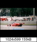 24 HEURES DU MANS YEAR BY YEAR PART FOUR 1990-1999 90lm10p962ck6svdmerwe3ljhb
