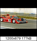 24 HEURES DU MANS YEAR BY YEAR PART FOUR 1990-1999 90lm10p962ck6svdmerwe4nkmj
