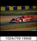24 HEURES DU MANS YEAR BY YEAR PART FOUR 1990-1999 90lm10p962ck6svdmerwe8ij92