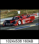24 HEURES DU MANS YEAR BY YEAR PART FOUR 1990-1999 90lm10p962ck6svdmerwef5jw0