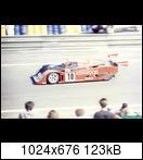 24 HEURES DU MANS YEAR BY YEAR PART FOUR 1990-1999 90lm10p962ck6svdmerwegyk6h