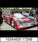 24 HEURES DU MANS YEAR BY YEAR PART FOUR 1990-1999 90lm10p962ck6svdmerweqyjl2