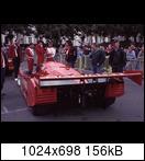 24 HEURES DU MANS YEAR BY YEAR PART FOUR 1990-1999 90lm10p962ck6svdmerwerjj2k