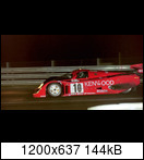24 HEURES DU MANS YEAR BY YEAR PART FOUR 1990-1999 90lm10p962ck6svdmerwermjuf