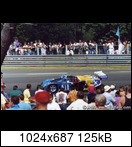 24 HEURES DU MANS YEAR BY YEAR PART FOUR 1990-1999 90lm11p962ck6pgonin-p4ikll