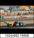 24 HEURES DU MANS YEAR BY YEAR PART FOUR 1990-1999 90lm11p962ck6pgonin-p6dkc4