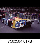 24 HEURES DU MANS YEAR BY YEAR PART FOUR 1990-1999 90lm11p962ck6pgonin-p7dk6s