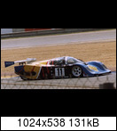 24 HEURES DU MANS YEAR BY YEAR PART FOUR 1990-1999 90lm11p962ck6pgonin-paaj08