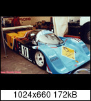 24 HEURES DU MANS YEAR BY YEAR PART FOUR 1990-1999 90lm11p962ck6pgonin-pefjck