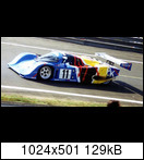 24 HEURES DU MANS YEAR BY YEAR PART FOUR 1990-1999 90lm11p962ck6pgonin-phkjoc