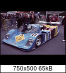 24 HEURES DU MANS YEAR BY YEAR PART FOUR 1990-1999 90lm11p962ck6pgonin-pi4kwd