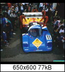 24 HEURES DU MANS YEAR BY YEAR PART FOUR 1990-1999 90lm11p962ck6pgonin-pmujch
