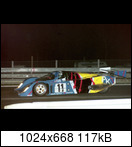 24 HEURES DU MANS YEAR BY YEAR PART FOUR 1990-1999 90lm11p962ck6pgonin-pn6j9n