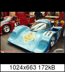 24 HEURES DU MANS YEAR BY YEAR PART FOUR 1990-1999 90lm11p962ck6pgonin-pu8kry