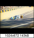 24 HEURES DU MANS YEAR BY YEAR PART FOUR 1990-1999 90lm11p962ck6pgonin-pvajgs