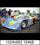 24 HEURES DU MANS YEAR BY YEAR PART FOUR 1990-1999 90lm11p962ck6pgonin-pvqjbe