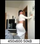[Bild: 93362439-8b51-44d8-b9xkws.jpeg]
