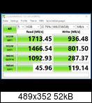 950procrystalf2jvp - Testers Keepers mit GIGABYTE AORUS NVMe Gen4 SSD 500GB