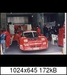 24 HEURES DU MANS YEAR BY YEAR PART FOUR 1990-1999 - Page 30 95lm46hnsxgt1pfavre-h2ajay