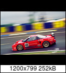 24 HEURES DU MANS YEAR BY YEAR PART FOUR 1990-1999 - Page 30 95lm46hnsxgt1pfavre-h49jrx