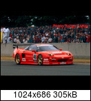 24 HEURES DU MANS YEAR BY YEAR PART FOUR 1990-1999 - Page 30 95lm46hnsxgt1pfavre-h4gkx2