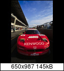 24 HEURES DU MANS YEAR BY YEAR PART FOUR 1990-1999 - Page 30 95lm46hnsxgt1pfavre-h6cjb8