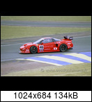 24 HEURES DU MANS YEAR BY YEAR PART FOUR 1990-1999 - Page 30 95lm46hnsxgt1pfavre-h6hj9h
